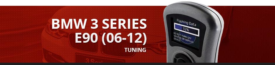 bmw3seriese900612tuning-categorybanner-enjukuracing