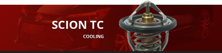 sciontc-cooling.jpg