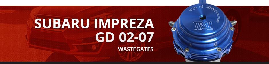subaruimprezagd0207-wastegates.jpg