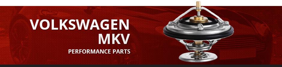 VOLKSWAGEN MKV PERFORMANCE PARTS